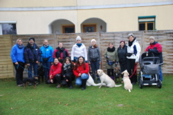 Boot Camp Turnier Herbst 2017